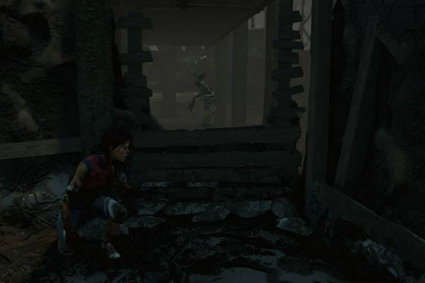 dead-by-daylihght-new-map