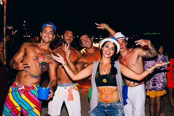 full_moon_party_tourist