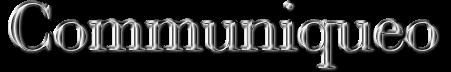 Communiqueo เว็บไซต์รวบรวมความรู้นานาชนิด หลากหลายเรื่องราว
