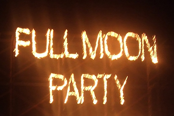 full-moon-party